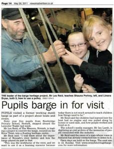 schools_visit